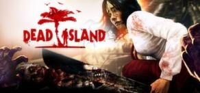 Продам лицензионные игры Steam/Origin