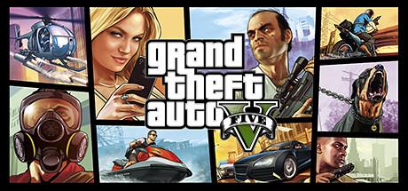 Продам GTA 5 и другие игры за ключи Dota2 или TF2/CSGO